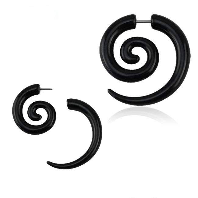 piercing-marpich-black-pasazhonline-product
