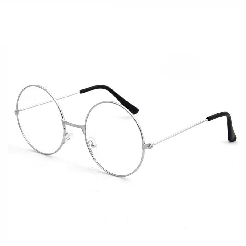 عینک هری پاتر