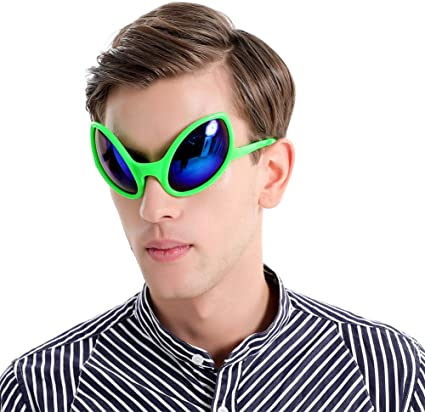 alien-glasses-product-sale-green-ufo