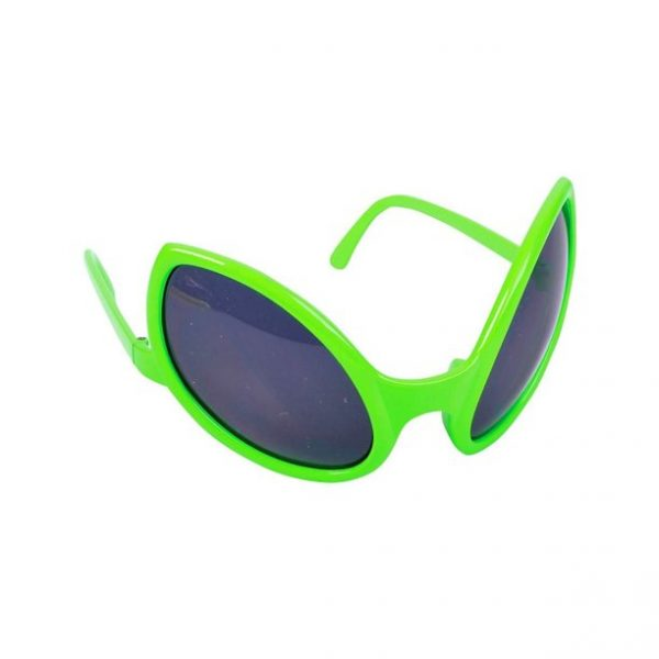 alien-glasses-pasazhonline-product-sale-alienglasses