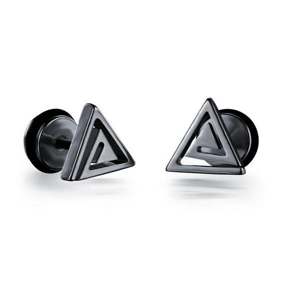 piercing-jwelery-triangle