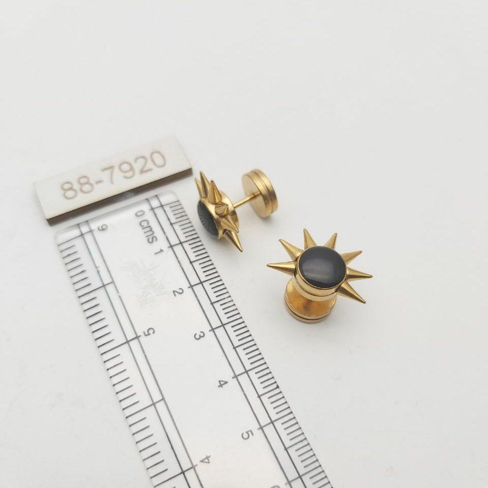 piercing-sun-pasazhonline