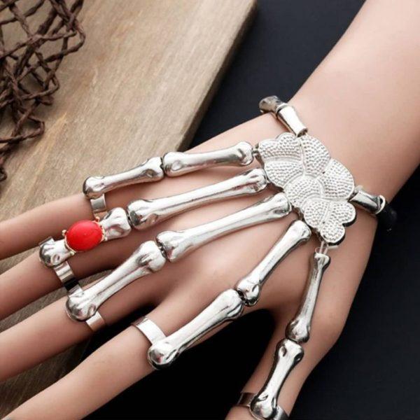 bracelet-pasazhonline