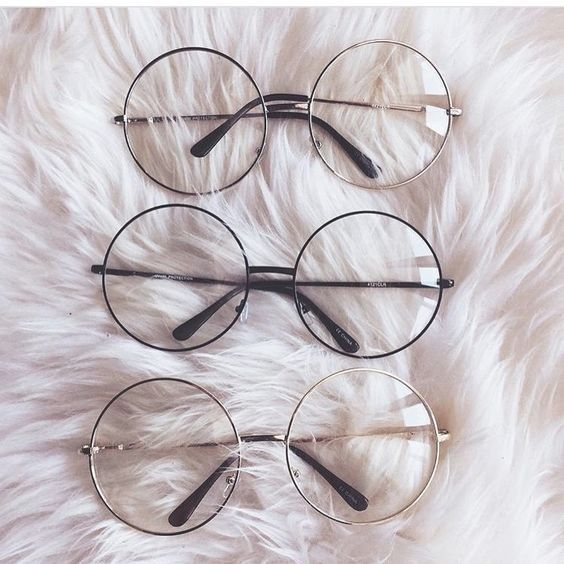 glasses-pasazhonline-harry-potter