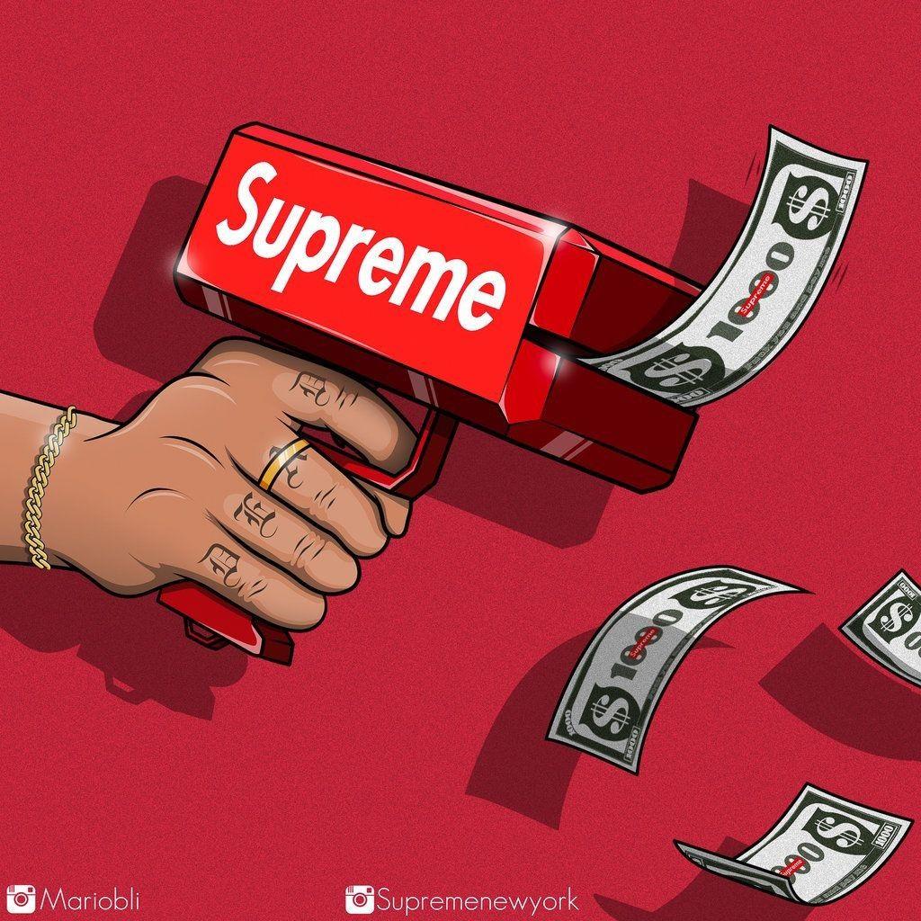 money-gun-pasazhonline-