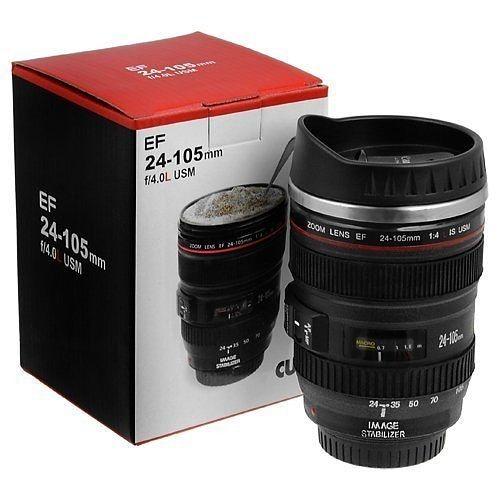 mug-pasazhonline-lens