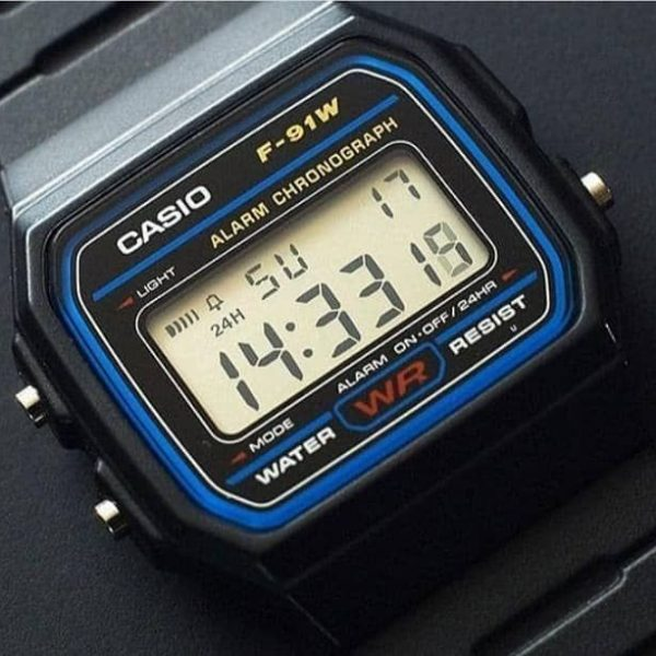 casio-pasazhonline-watch