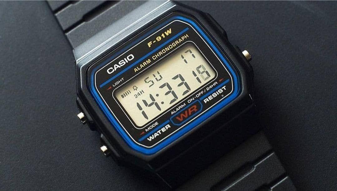 casio-pasazhonline-watch