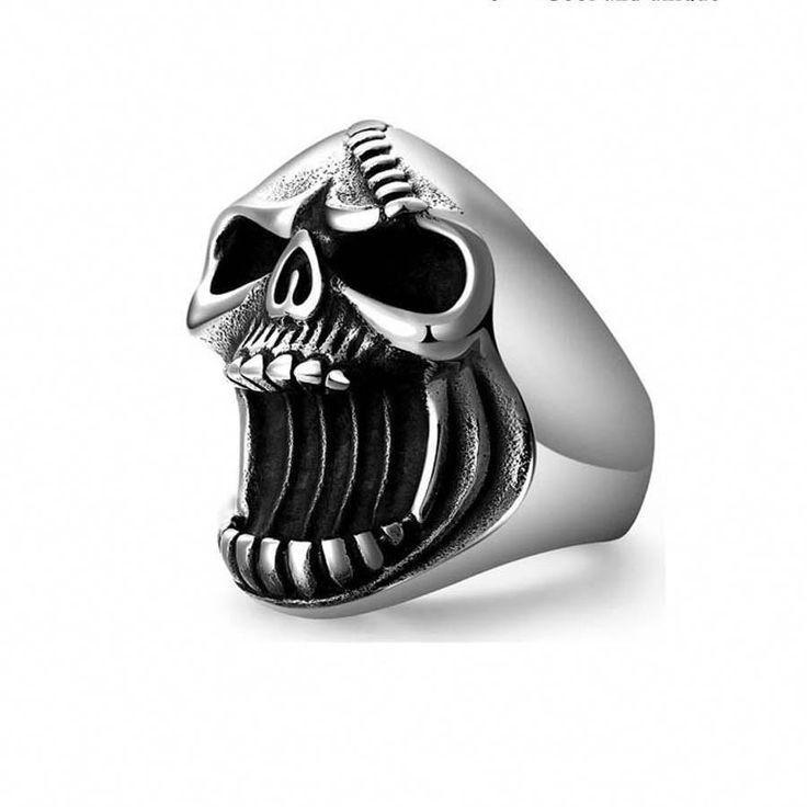 ring-pasazhonline-skull