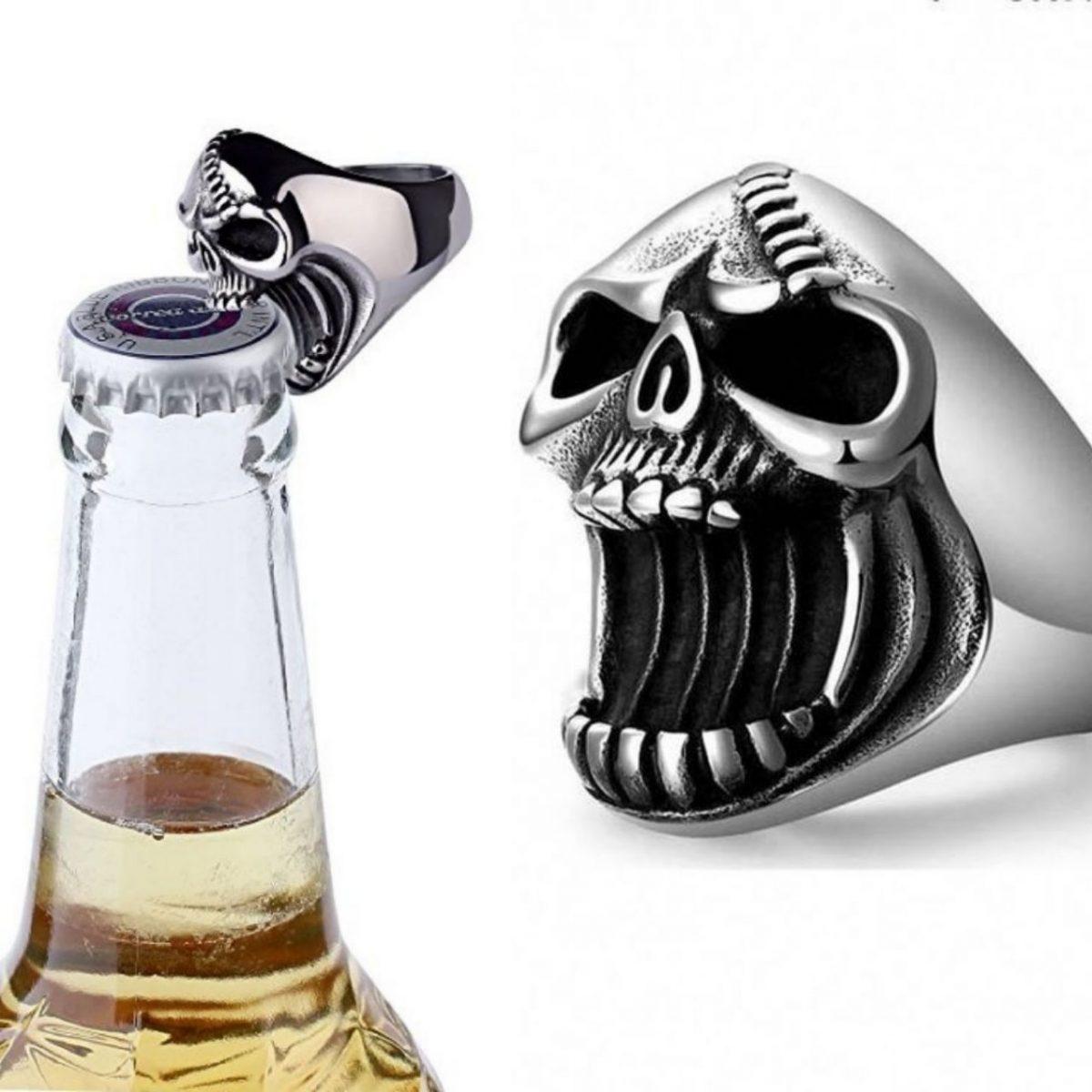 skull-ring-pasazhonline