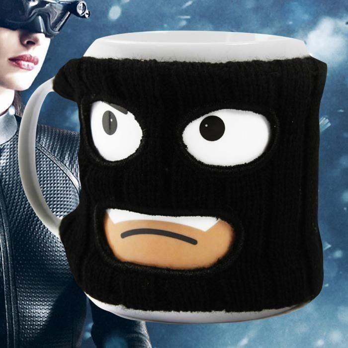 mug-thife-pasazhonline