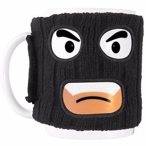 mug-teife-pasazhonline