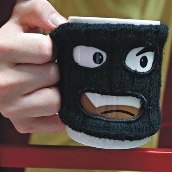 mug-thief-pasazhonline