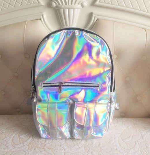 backbag-pasazhonline-product