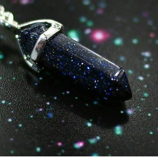 necklace-pasazhonline-pasazh-jwelery-rock