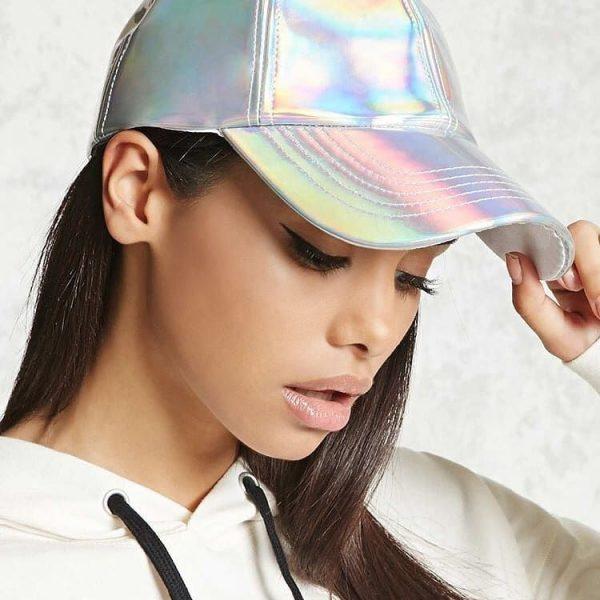 hat-simplae-pasazhonline