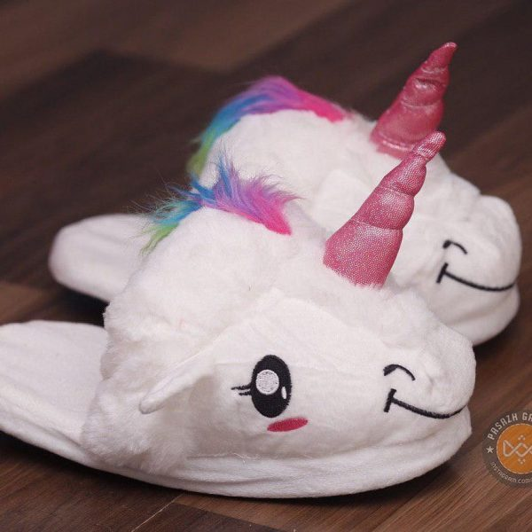 shoes-unicorn-pasazhonline
