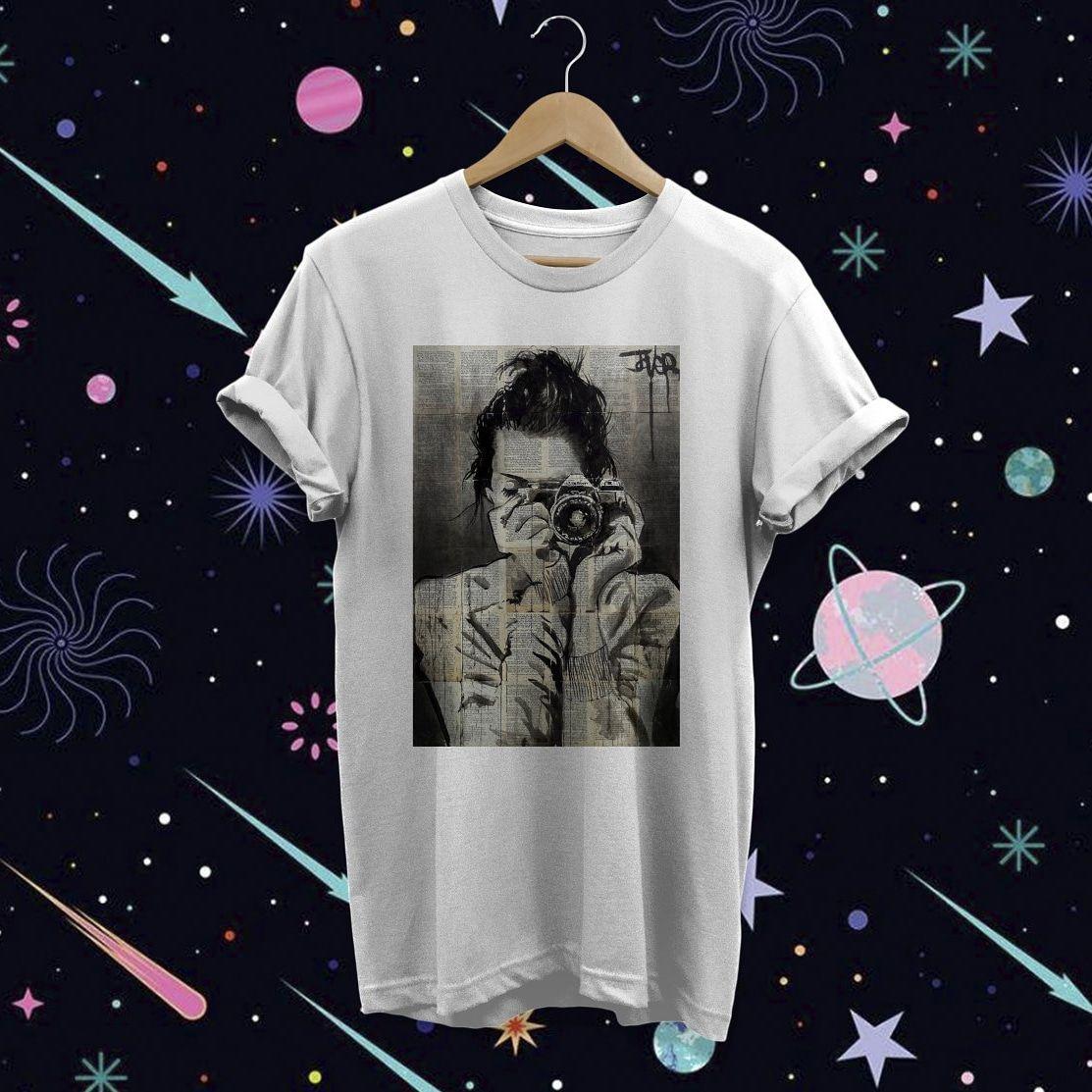 t-shirt-pasazhonline-product-samole-hoodie