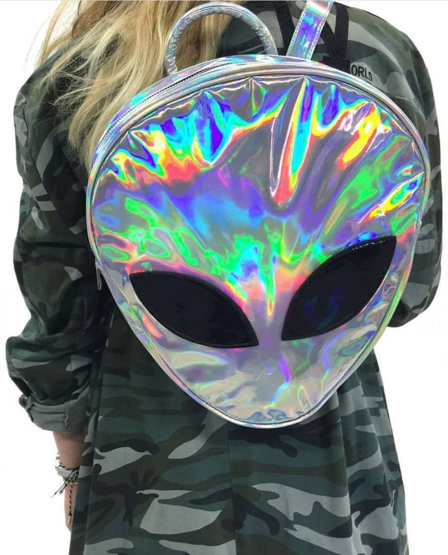 alien-bagback-pasazhonline.ccom