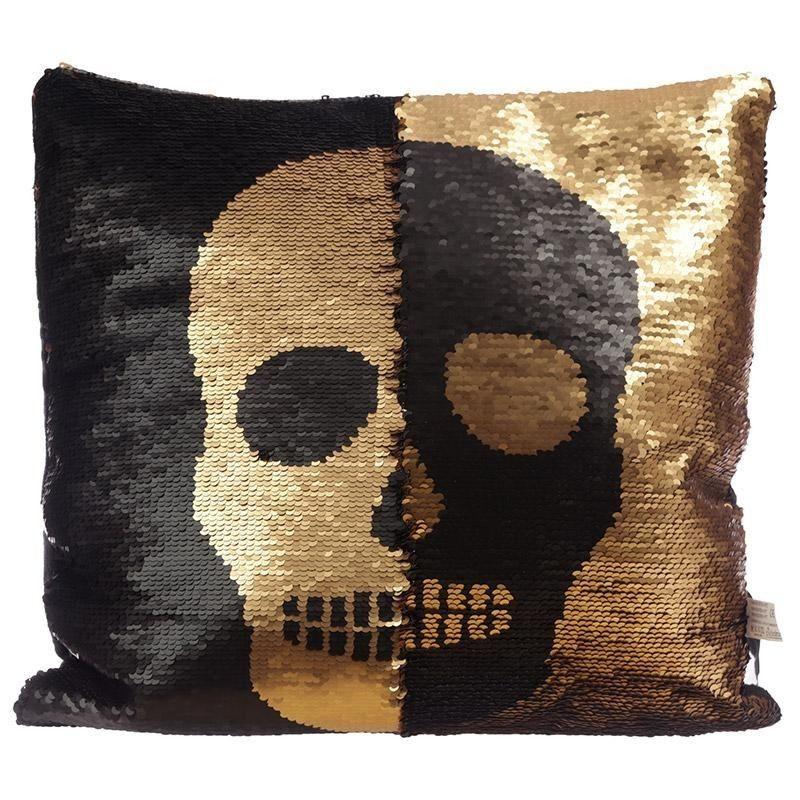 pasazh-online-skull-lamp-sleep