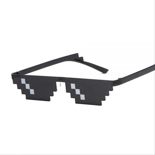 pasazhonline-glasses-snoopdog-thug-life