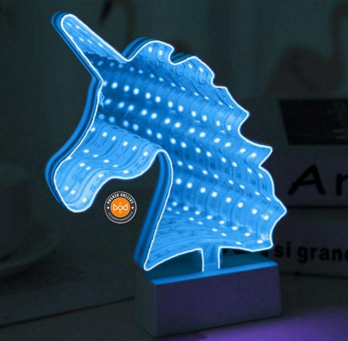 unicorn-bedside lamp-pasazh-product