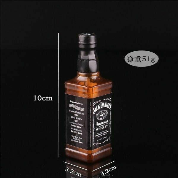 jackdaniels-lighter-pasazhonline-product-sale-beautiful