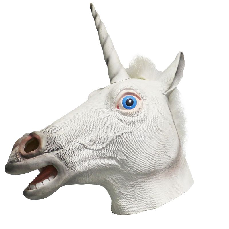 unicorn-mask-pasazhonline