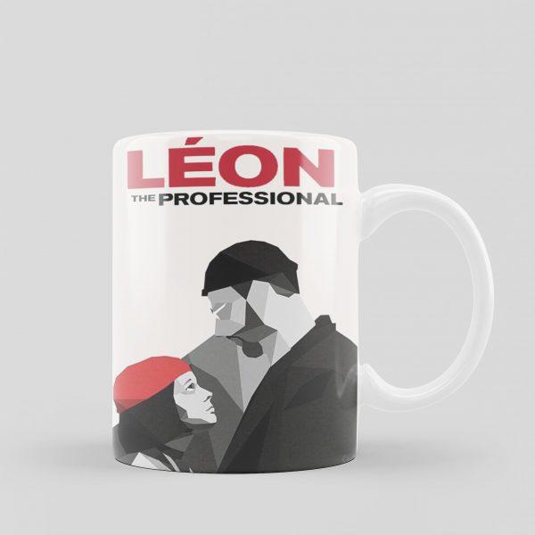 mug-pasazhonline-Leon