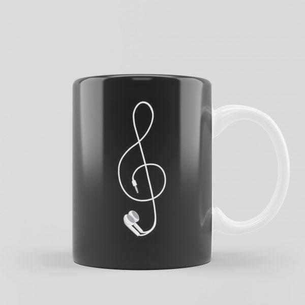 product-mug