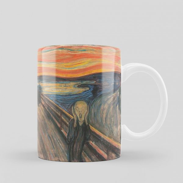 pasazhonline-product-mug-scream
