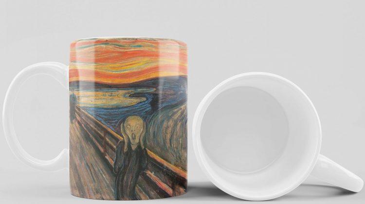 pasazhonline-product-mug-scream