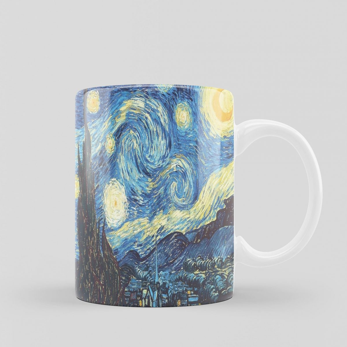 pasazhonline-product-mug-starry-nightm