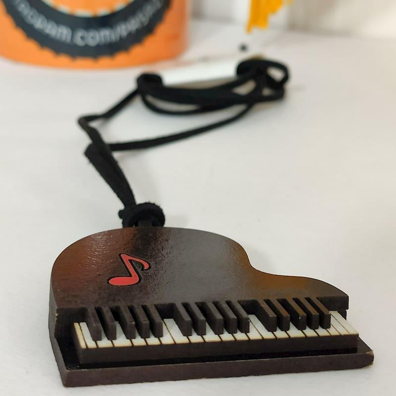 گردنبند-ساز-پیانو