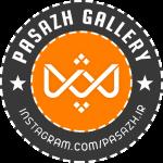 pasazhonline-logo