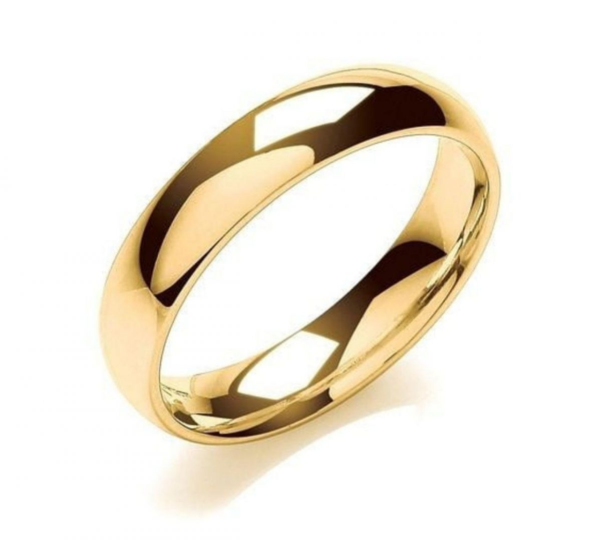 ring-gold-product-sale