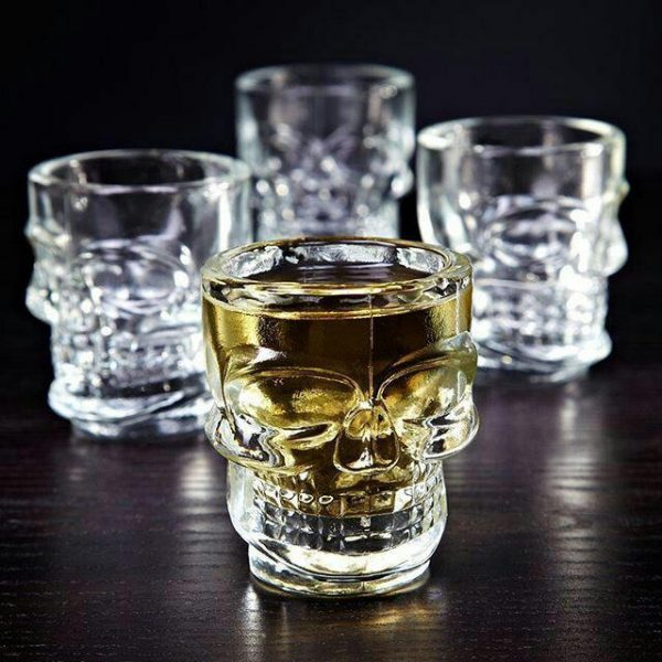 shut-skull-skeletonshut-pasazh-product-sale
