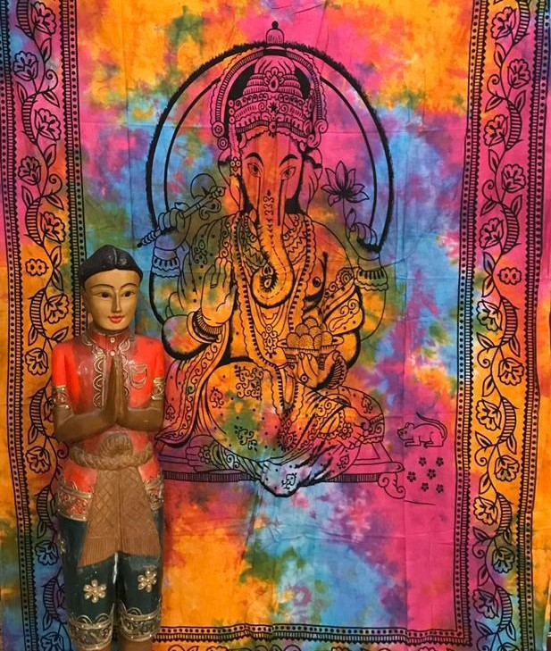 backdrop-indian-product-pasazhonline-sale