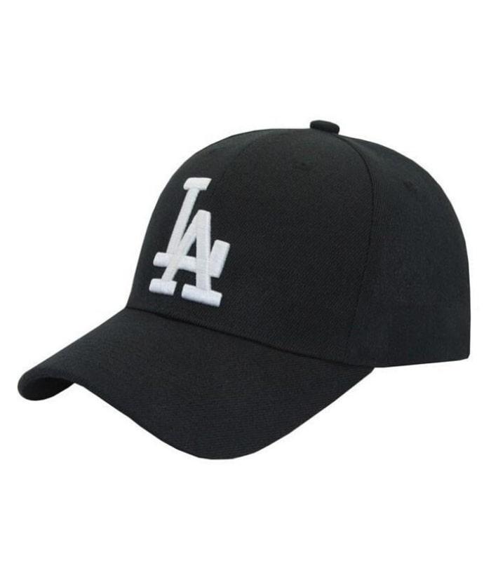 کلاه-آفتابی-مدل-LA