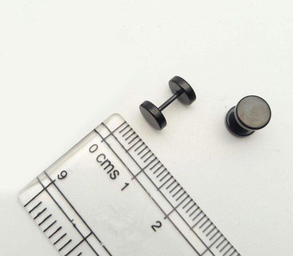 خرید-پیرسینگ-انواع پیرسینگ-خرید-پیرسینگ-گوشپپیرسینگ گوش