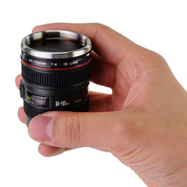 شات-قهوه-خوری-لنز-دوربین-خرید