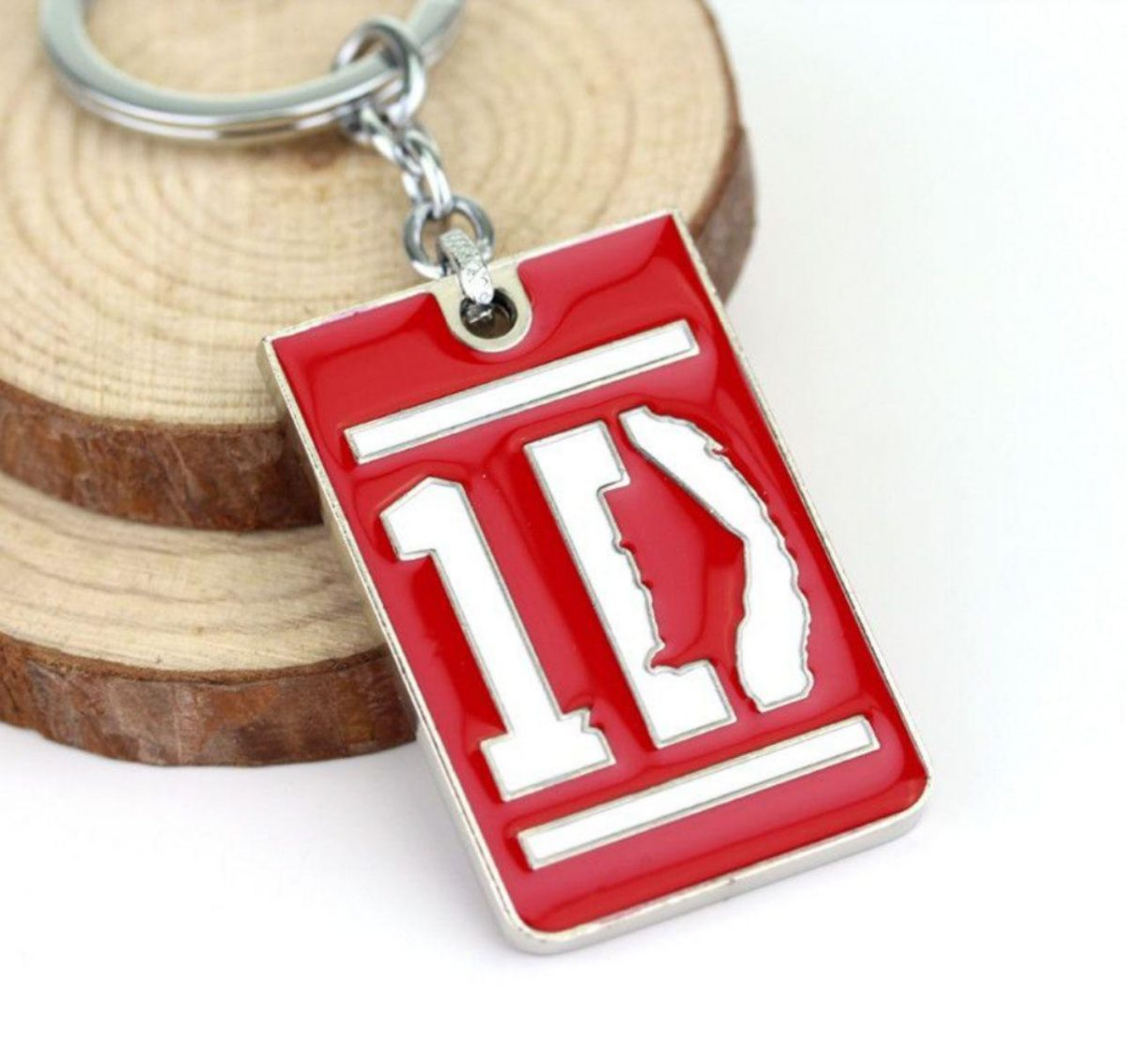 keychain-one direction-1d-product