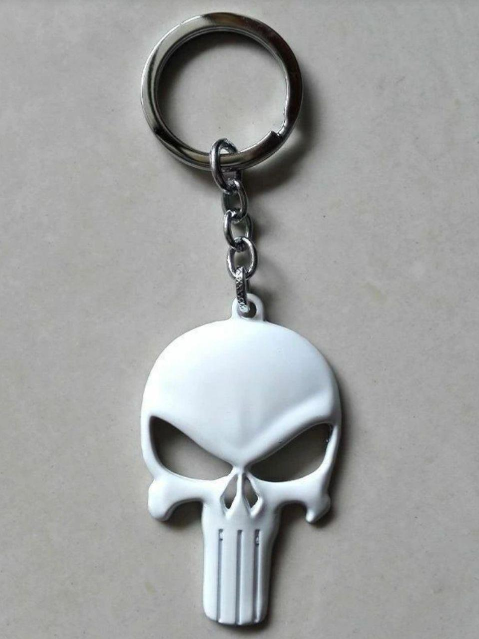 keychain-punisher-product-sale