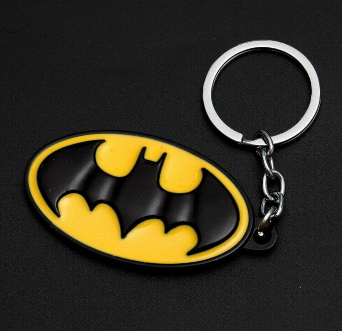 batman-keychain-product-pasazhonline-product