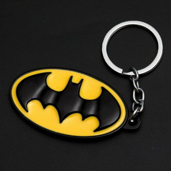 batman-keychain-product-pasazhonline-product
