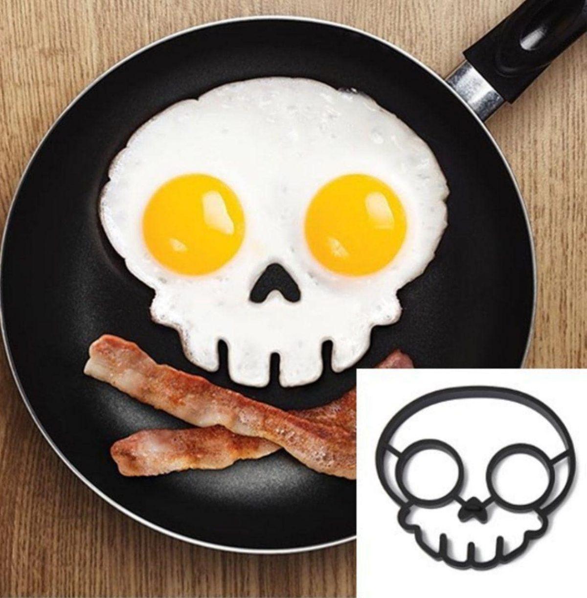 egg-ghaleb-egg-shape-product