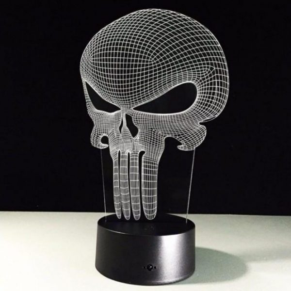 bedside-lamp-punisher-product