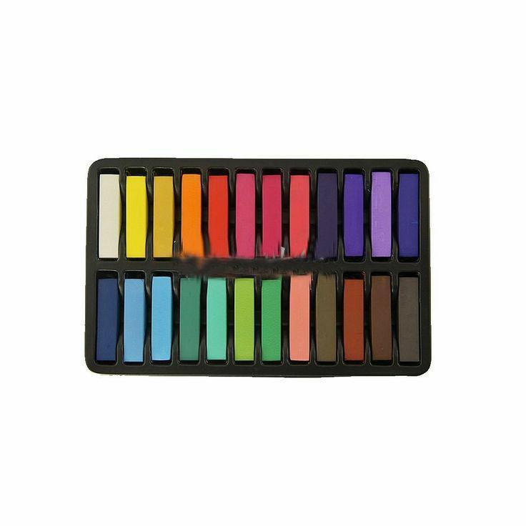 gache_moo-hair-color-flavor