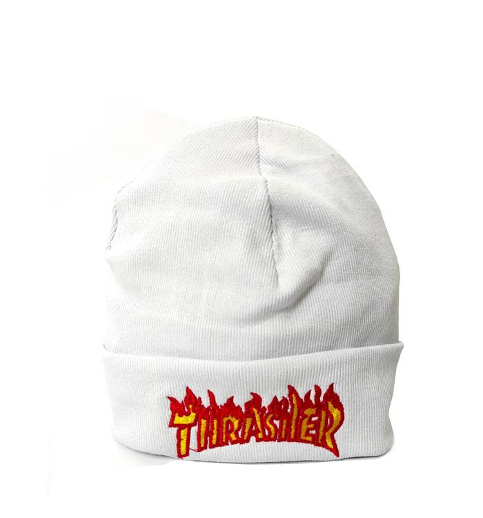 کلاه thrasher