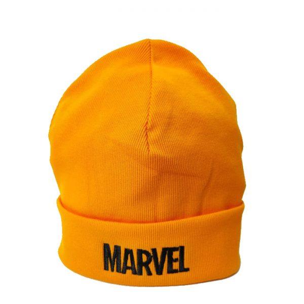 کلاه مارول